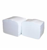 фото: Туалетная бумага Lime комфорт 250890, 250 листов, 2 слоя, V укладка, белая