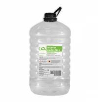 фото: Жидкое мыло-пена наливное Lime 5л, 157420-5