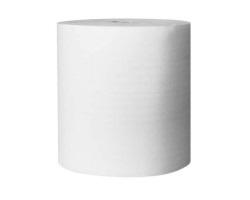 Бумажные полотенца рулонные Lime Matic
