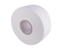 Туалетная бумага рулонная Lime