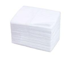 Туалетная бумага листовая Lime