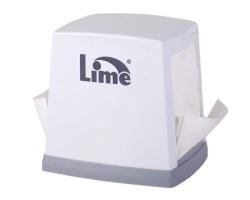 Диспенсеры для салфеток Lime
